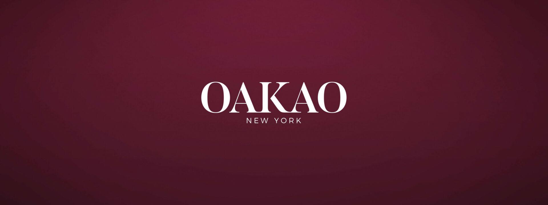 Werbeagentur Heidelberg - Oakao 5