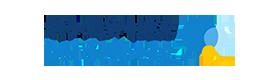 Werbeagentur Heidelberg - Stadtwerke Heidelberg Logo