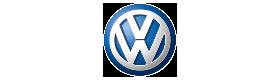 Werbeagentur Heidelberg - Volkswagen Logo