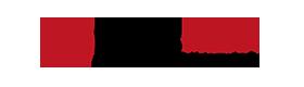 Werbeagentur Heidelberg - Logo, Kraus Media