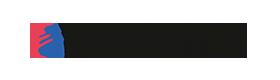 SJK-Heidelberg-Logo